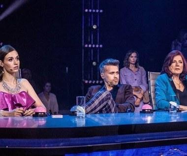 """Julia Kamińska o filmie """"Jak zostać gwiazdą"""": Nie jestem fanką tego tytułu"""