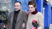 Julia Kamińska rozstała się z 46-latkiem!?