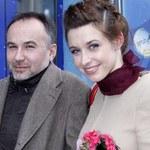Julia Kamińska weźmie ślub z dużo starszym partnerem?