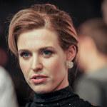 Julia Kamińska zadała fanom pytanie