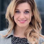 Julia Kamińska zmieniła drastycznie fryzurę