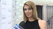 Julia Kamińska została bizneswoman!
