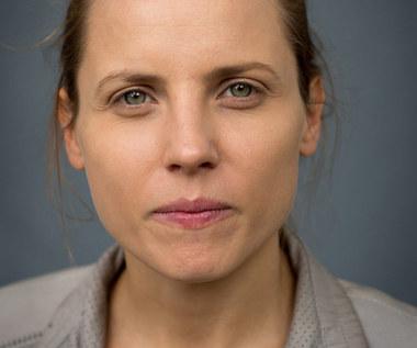 Julia Kijowska: Nowa Krystyna Janda