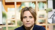 Julia Kijowska: Poza granicę komfortu