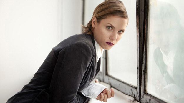 Julia Kijowska /HBO /materiały prasowe