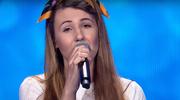 """Julia Olędzka z """"Mam talent"""" do """"The Voice of Poland"""": Co się zmieniło?"""