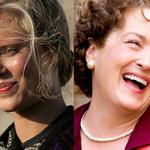 Julia Pietrucha czy Meryl Streep?