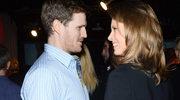 Julia Pietrucha i Ian Dow rozstali się? Zaskakujące wyznanie męża aktorki