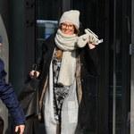 Julia Pietrucha w ciąży! Widać już krągłości?