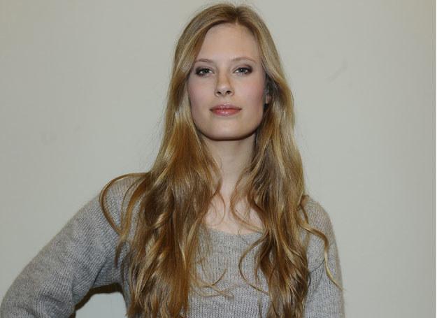 Julia Pietrucha /A.Szilagyi /MWMedia