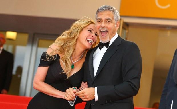 Julia Roberts, George Clooney, Helen Mirren. Nowe filmy wielkich gwiazd