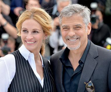 Julia Roberts i George Clooney znowu razem