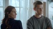 Julia Roberts i Lucas Hedges jako matka i syn