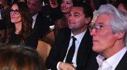 Julia Roberts i Richard Gere jednak są razem?!