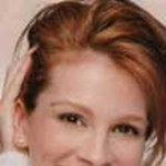 Julia Roberts i uśmiech Mona Lisy