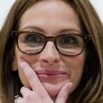 Julia Roberts jest w ciąży!?