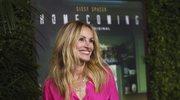 Julia Roberts: Najpiękniejszy uśmiech współczesnego kina