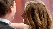 Julia Roberts pokazała romantyczne zdjęcie z mężem! To koniec kryzysu?