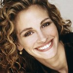 Julia Roberts: Pretty Woman