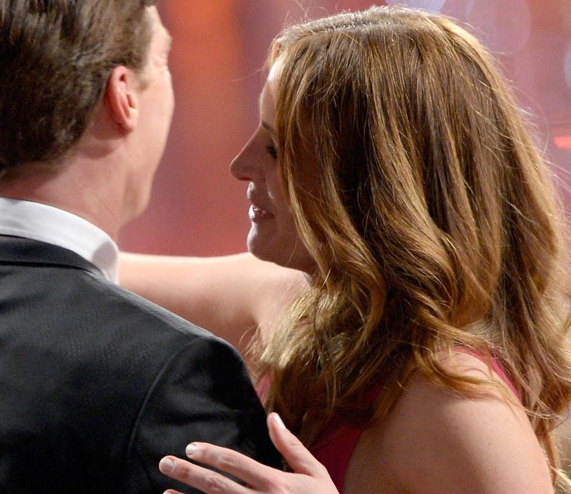 Julia Roberts /Kevork Djansezian /Getty Images