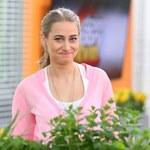 Julia Rosnowska niedługo rodzi! Pokazała brzuszek!