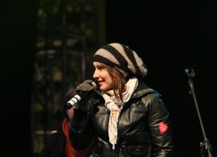 Julia Schiffter (Sonic Lake) /