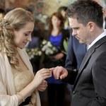 """""""Julia"""": Skandal na ślubie"""