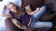 Julia Stiles: Wieczna nastolatka