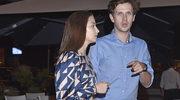Julia Wieniawa i Antek Królikowski ratują swój związek na wakacjach! Zażegnali kryzys?