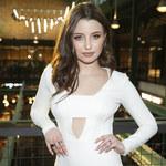 Julia Wieniawa jednak rezygnuje z aktorstwa?!
