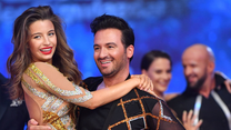 Julia Wieniawa pojedzie na Eurowizję i turniej tańca!?