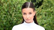 Julia Wieniawa w zaskakującej stylizacji