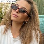 Julia Wieniawa z nową fryzurą. Czyżby nowy trend?