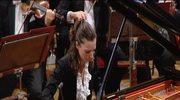 Julianna Awdiejewa zwyciężczynią XVI Konkursu Chopinowskiego