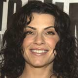 Julianna Margulies /