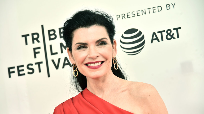 Julianna Margulies / Steven Ferdman/Getty Images for Tribeca Film Festival /Getty Images