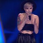 """Julianna Olańska w """"The Voice of Poland"""". Co dostrzegli widzowie?"""
