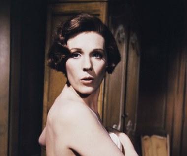 Julie Andrews: Dama światowego kina