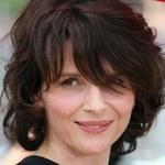Juliette Binoche - artystka wszechstronna