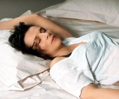 Juliette Binoche: Nieokrzesany erotyzm