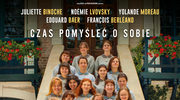 Juliette Binoche w komedii o emancypacji
