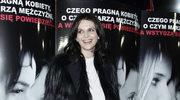 Juliette Binoche w Polsce!