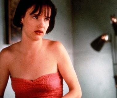 Juliette Lewis: Królowa lat 90.