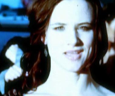 Juliette Lewis - Uh Huh