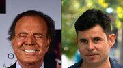 Julio Iglesias ma nieślubnego syna! Testy DNA obnażyły prawdę!