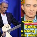 Julitta Krajewska przerywa milczenie: Miałam już dość ukrywania prawdy!