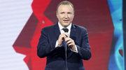 Juliusz Braun kontra Jacek Kurski. TVP odpiera zarzuty!