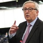 Juncker do brytyjskich posłów: Nie będzie trzeciej szansy