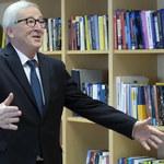 Juncker: Na czwartkowym szczycie UE raczej bez decyzji w sprawie brexitu
