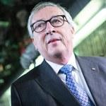 Juncker: Rząd w Bukareszcie nie całkiem zrozumiał, co to znaczy przewodniczyć UE